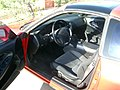 Toyota mr2 sw20 interior left.jpg