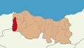 Trabzon location Şalpazarı.PNG