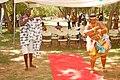 Traditional dancers in Ghana.jpg