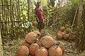 Traditional pottery in Nigeria (Ikpu ite) 29.jpg