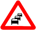 Traffic congestion (Israel road sign).png