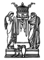 Tragedie di Eschilo (Romagnoli) II-26.png