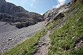 Trail on mountain 11.jpg