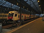 File:Train Station - Flickr - anantal (1).jpg