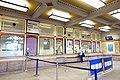 Train ticket office.jpg
