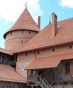 Trakai Island Castle 07.jpg