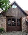 Traktorenmuseum Melle-Buer.jpg