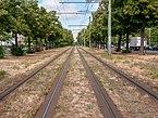 Tram tracks, Berlin ( 1050037).jpg