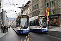Trams de Genève (Suisse) (6488062341) (2).jpg