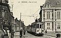Tramway Fresnes.jpg