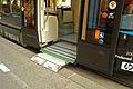 Tramway graz32.jpg