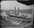 "Transport Steamer ""Chickamauga"" - NARA - 525079.tif"