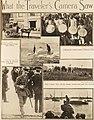 Travel January 1915 (1915) (14771131484).jpg