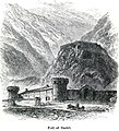 Travels in the central Caucasus and Bash P.442.jpg