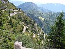 Tremalzo-street-downhill.jpg