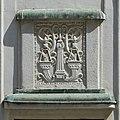 Trenčín synagóga reliéf SZ 2.jpg