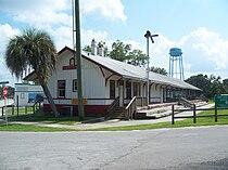 Trenton Depot01.jpg
