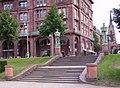 Treppe Wasserturm in Mannheim 01.jpg