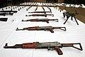 Tres contundentes golpes a las estructuras de las bandas criminales en los Llanos Orientales (8609276535).jpg