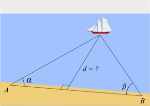 Triangulation-boat.png