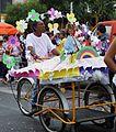 TricycleLagosDoctors2011.jpg