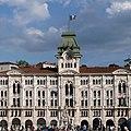 Trieste - panoramio (11).jpg