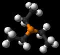 Triethylphosphine-3D-balls.png