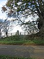 Trig Point, Waltham Lane near Eastwell - geograph.org.uk - 71954.jpg