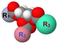 Triglyceride-3D-spacefill.png