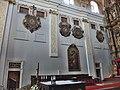 Trnava, katedrála sv. Jána Krstiteľa, interiér (6).jpg