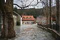 Troditissa Monastery 00911.jpg