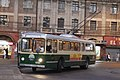 Trolebuses de Valparaíso.jpg
