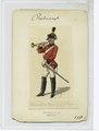 Trompeter v. Regt. Savoyen Dragoner. 1778 (NYPL b14896507-90284).tiff