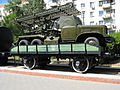 Troop train in Volgograd 003.JPG