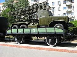 Troop train in Volgograd 003.JPG