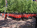 Trooping the Colour 2009 049.jpg