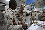 Troops in Afghanistan commit to quit during Great American Smokeout DVIDS342182.jpg