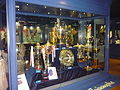 Trophies of HSV.JPG