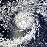 Tropical Storm Fernanda Aug 17 2011 1955Z.jpg
