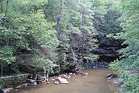 Trough Creek State Park - panoramio (56).jpg