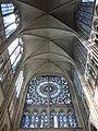 Troyes (175).jpg