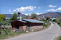 Truchas-NM-May05.jpg