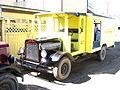 Truck (2696305427).jpg