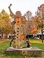 Trude-Herr-Denkmal im Trude-Herr-Park, Köln-9776.jpg