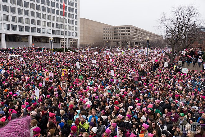 Trump-WomensMarch 2017-1510069 (31638089083).jpg