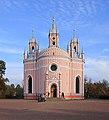 Tschesmensker Kirche, St.Petersburg, 2H1A4506WI.jpg