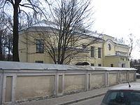 Tserkvy SPb 02 2012 4425.jpg