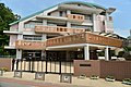 Tsuchiura City Manabe Elementary School.jpg