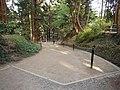 Tsukimizaka Slope Chuson-ji Temple.JPG