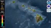 File:Tsunami Animation- Hawaii 1975.webm